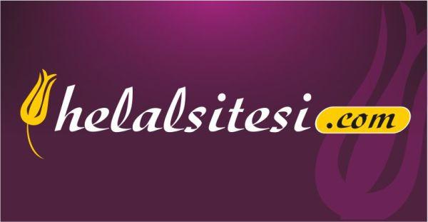 Helalsitesi.com Blog Sayfası Açıldı