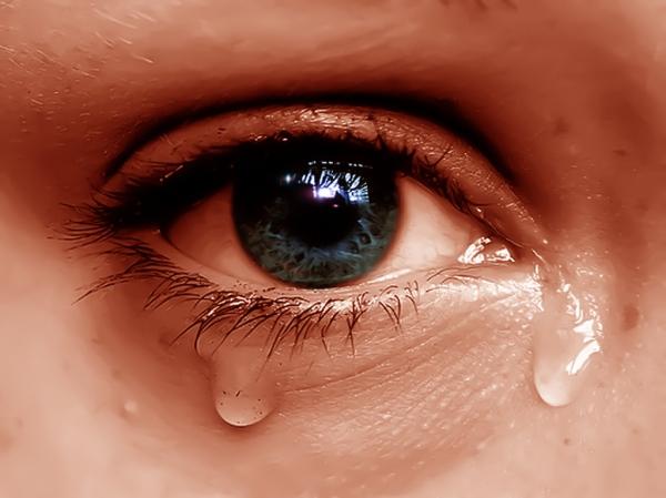 Gazzeden Acı Dinmiyor