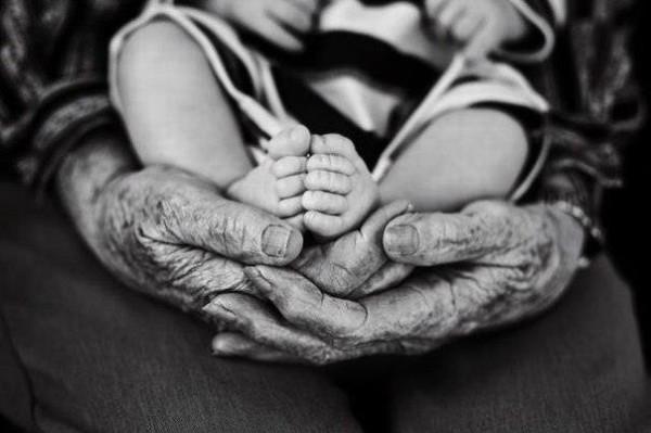 Peygamber Efendimiz (SAV) Çocuklara Karşı Şefkati Nasıldı