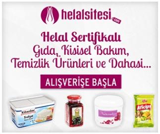 gimdes-helalsitesi-helal-gıda