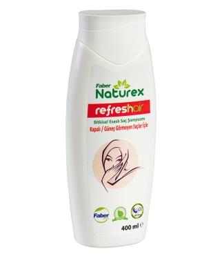 naturex-kapali-saçlar