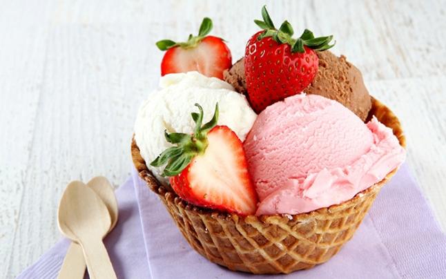 Dondurmanın Zararları Nelerdir Dondurmada Kullanılan Katkı Maddeleri